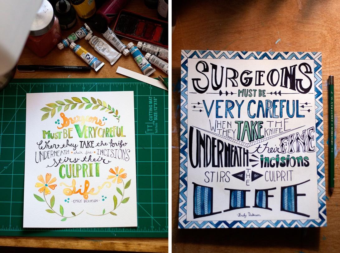 SurgeonsBlog